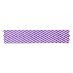 Purple Kessie Ribbon