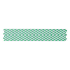 Green Kessie Ribbon