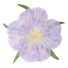 Artificial Flowers (CQA-93)