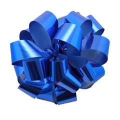 Royal Glitter Ribbon