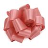 Mauve Acetate Satin Ribbon Closeout