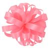 Hot Pink Acetate Satin Ribbon Closeout
